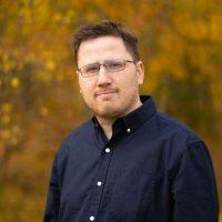 Brett Kleisinger