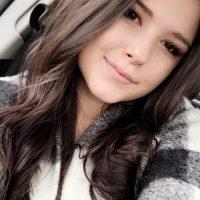 Holly Basaraba