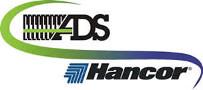ADS Hancor logo