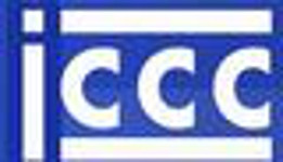 interprovincial-corrosion-control-150h