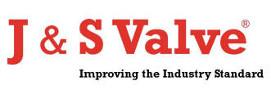 J&S Valve - Industrial