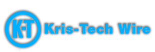 Kris-Tech logo