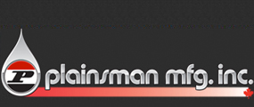 Plainsman Mfg logo