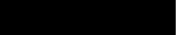 sigma_logo-black-150h