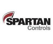 Spartan Controls logo