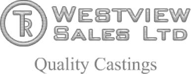 westview-150h